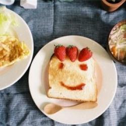 Какой завтрак самый полезный?